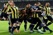 İnternet siteleri en çok ziyaret edilen kulüpler açıklandı …