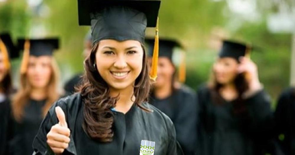 KBÜ Bu Sezon 3611 Yabancı Uyruklu Öğrenciyi Diploma Sahibi Yapıyor