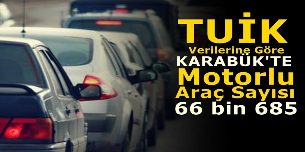 Ocak 2018 Ayı itibari İle TUİK Verileri..