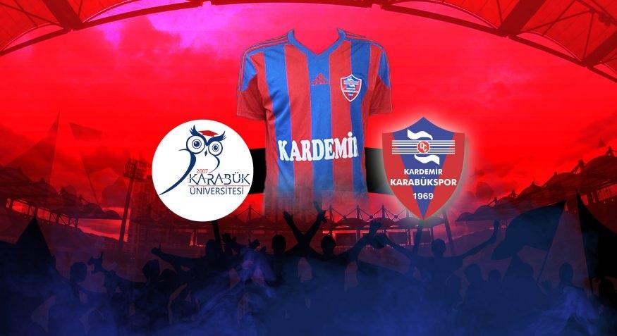 KBÜ'den, Kardemir Karabükspor'a tam destek