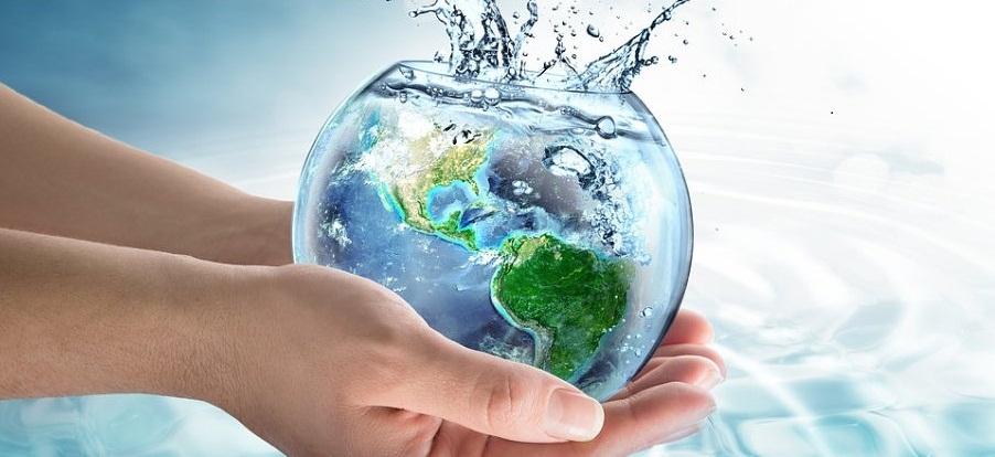 İçmeye Temiz Su Bulamıyoruz