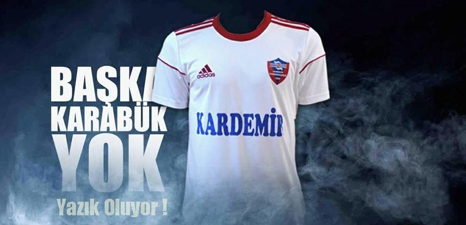 Karabüksporun Konuğu Konya...!!