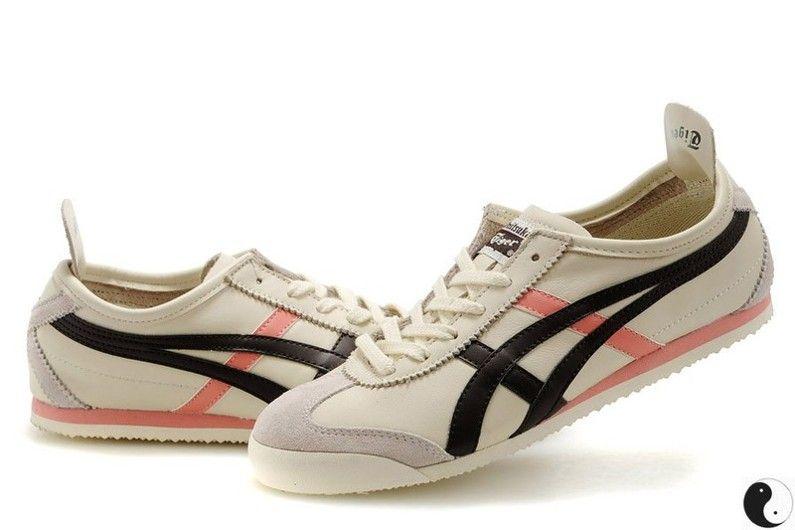 Tiger Ayakkabı Modelleri ile Kendinizi Keşfedin