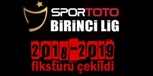 Karabükspor ilk hafta Adanademir sporu konuk edecek