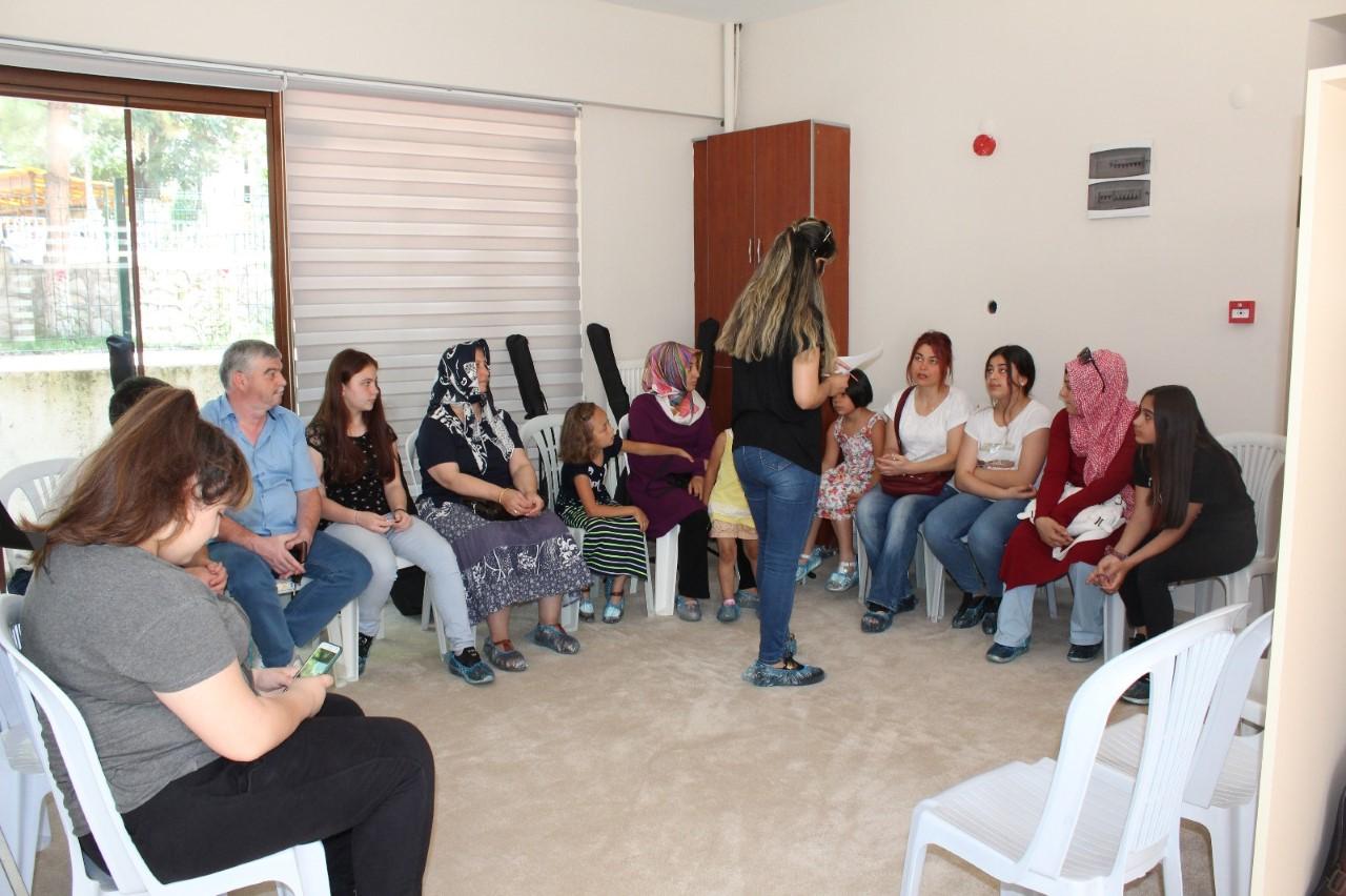 Safranbolu Belediyesi Müzik Okulu Açtı