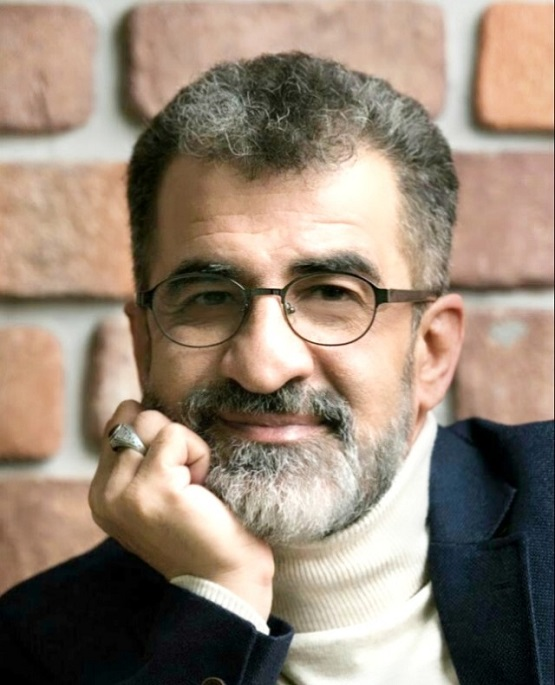 M. Rıdvan Sadıkoglu