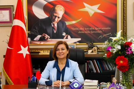 Başkan Köse'nin Turizm Haftası Mesajı