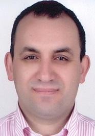 Doç. Dr. Habibullah AKTAŞ